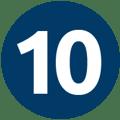 10_cap