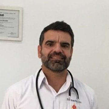 Alan Rezende1