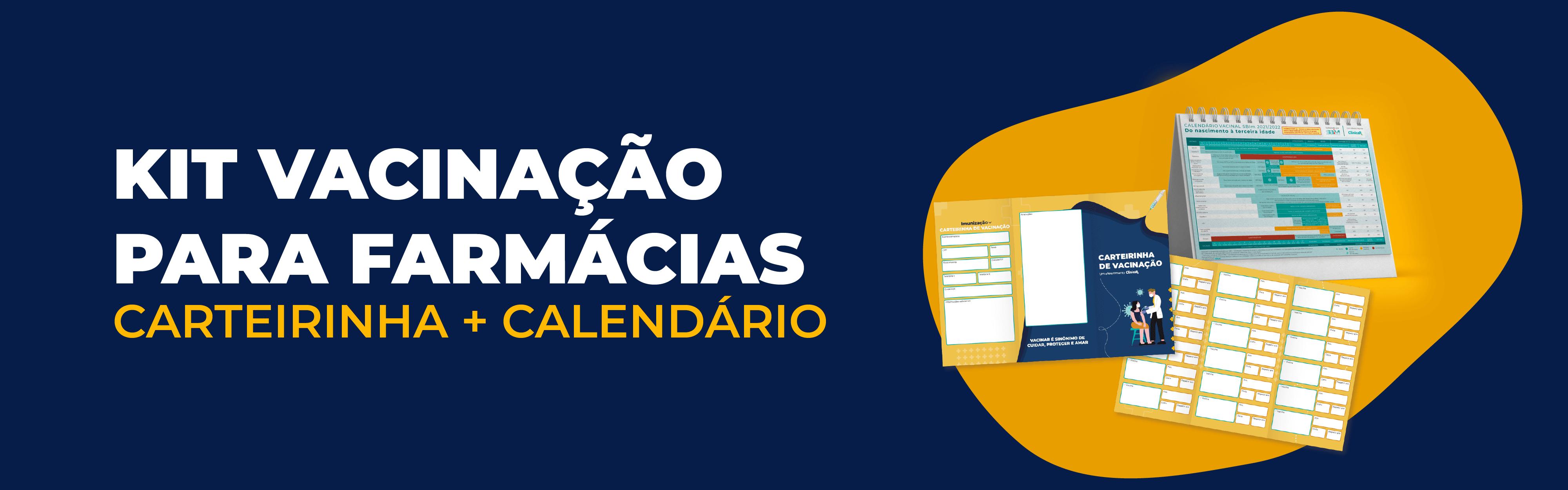 kit-vacinacao_topo