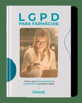 lgpd_mockup ebook_2