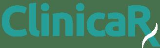 logo clinicarx-1