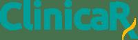 logo clinicarx