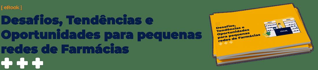 titulo-desafios-tendencias-oportunidades