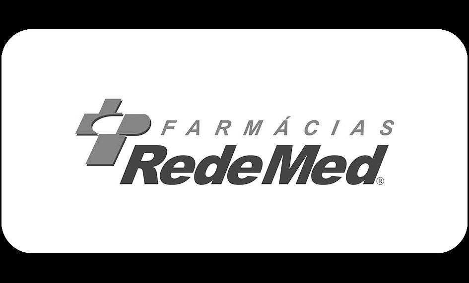 Logomarca_RedeMed