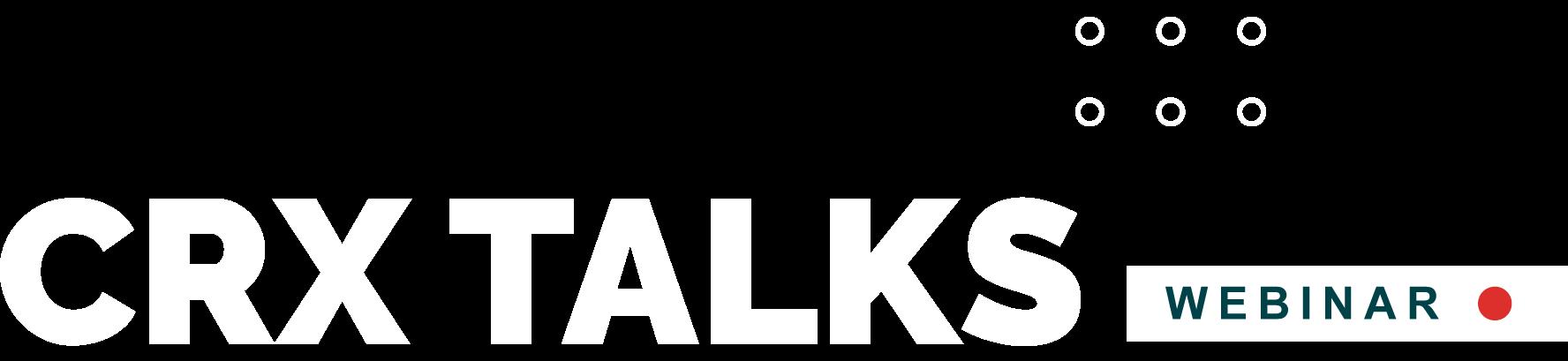 WEBINAR-CRX-TALKS--tiulo