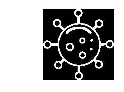 coronavirus-icone-2
