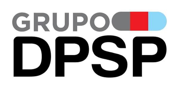 dpsp_logo