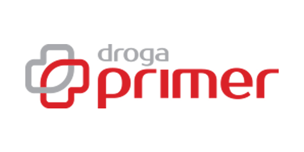 drogar_primer_logo