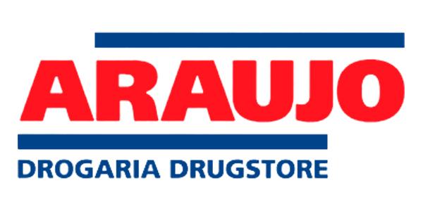 drogarias_araujo_logo