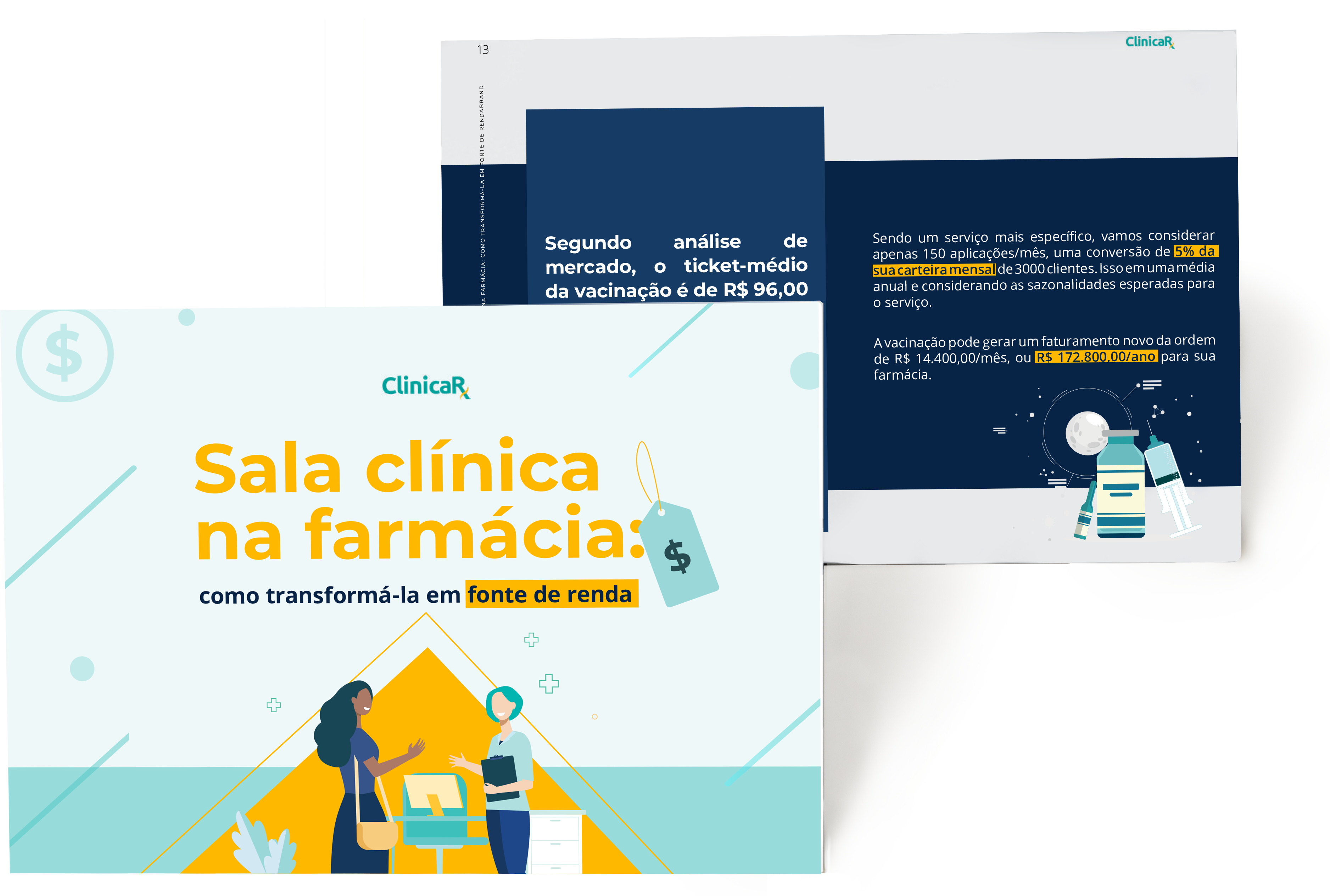 ebook-sala-clinica-mockup-1