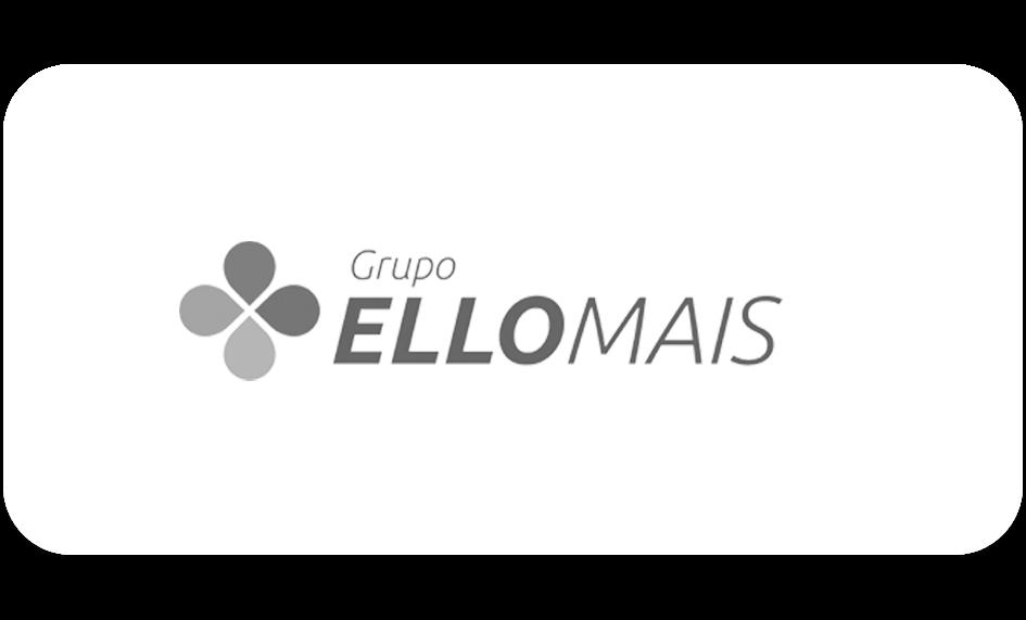 ellomais-1
