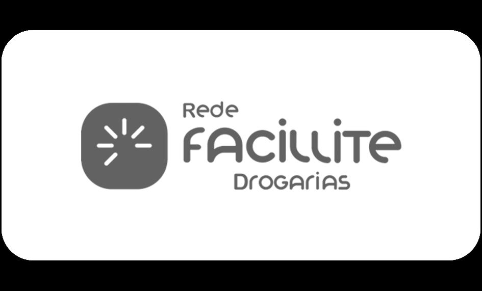 facillite-1