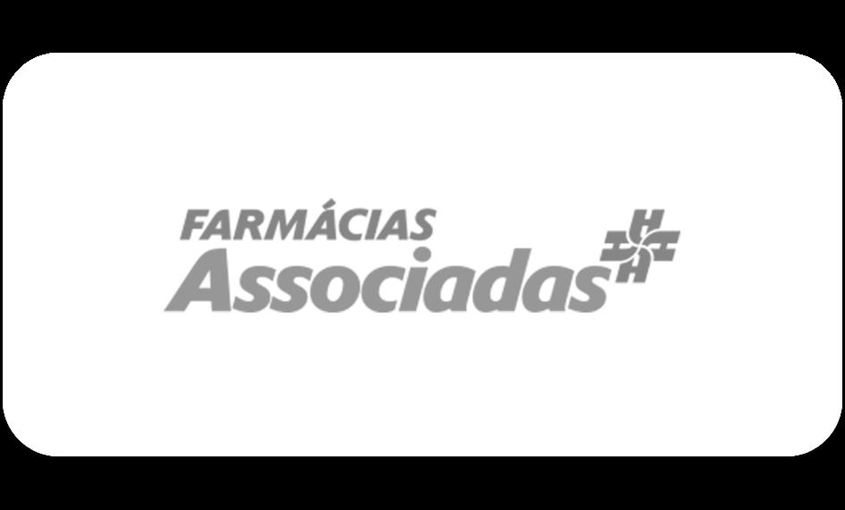 farmacias_associadas