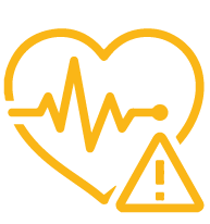 hipertensao-icon
