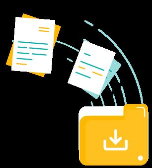 icon-registrar