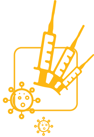 icon-vacina-covid