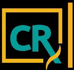 logo-clinicarx-reduzida-lp