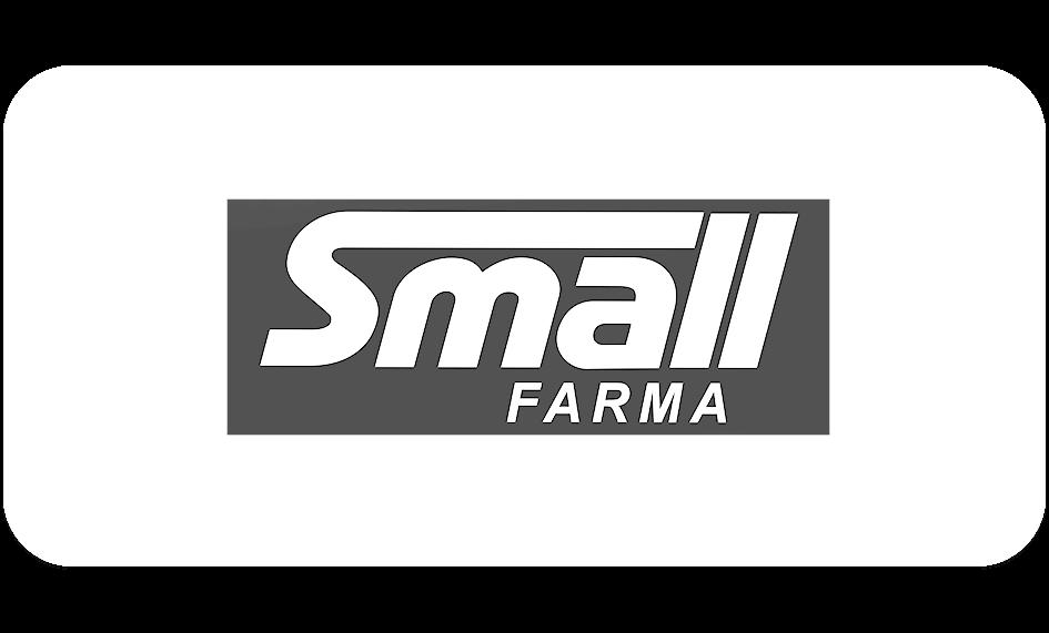 logo_Smallfarma