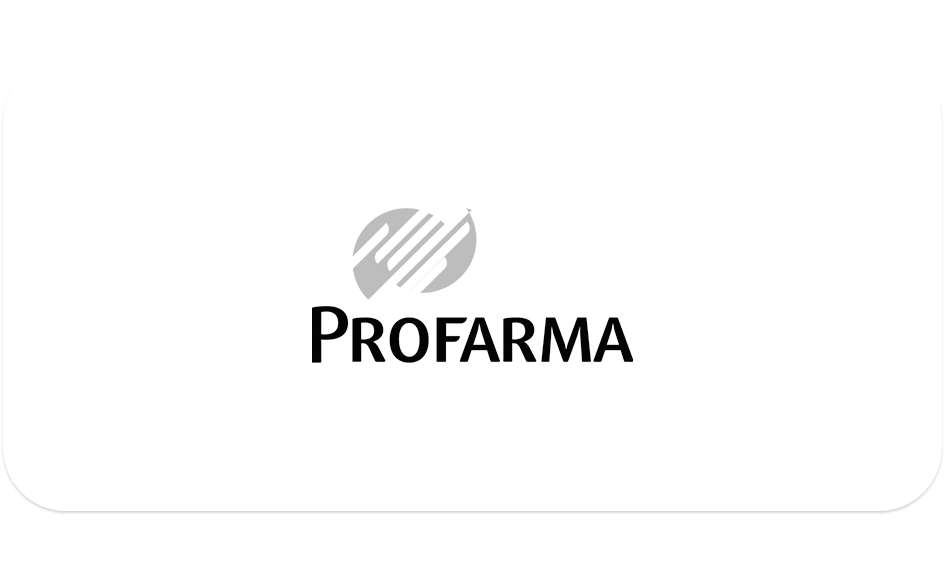 profarma-1