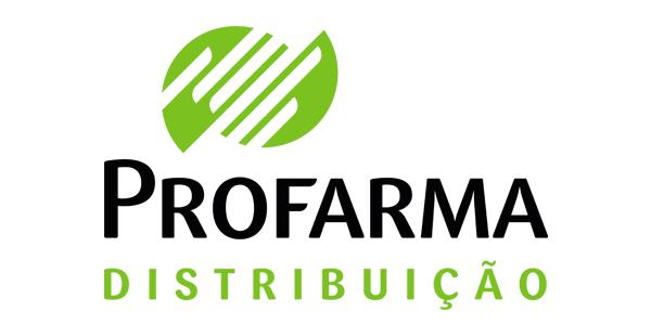 profarma_logo