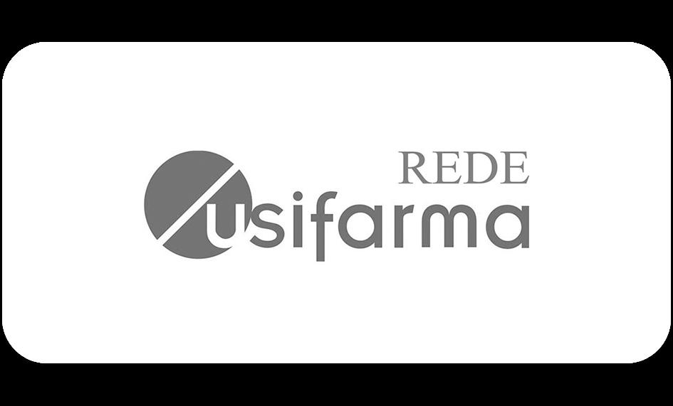 rede-usifarma