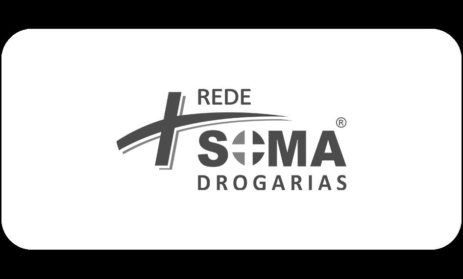 redesoma-1