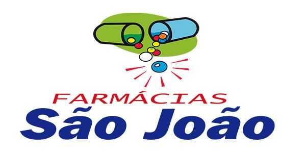 sao_joao_logo-1
